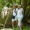 Cooktown Exploring