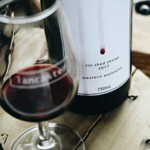 Swan Valley Wine Tasting