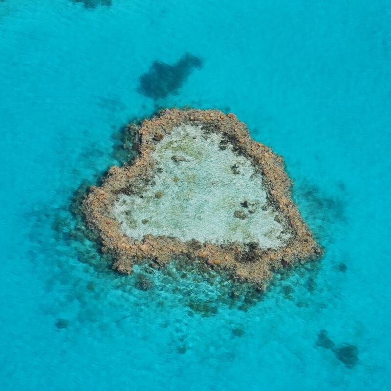 WHITSUNDAYS_AIRWHITSUNDAYS_heart reef.jpg