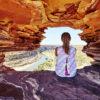 Nature's Window, Kalbarri National Park