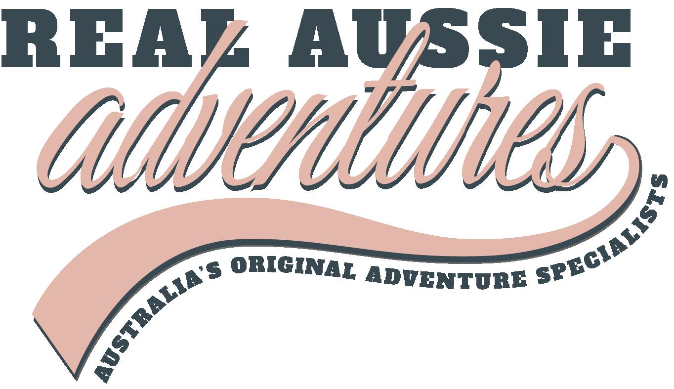 Real Aussie Adventures